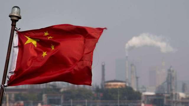 砸錢進入中國市場 美國投資人仍抱高度興趣(圖:AFP)