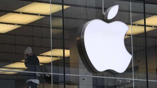 Wedbush﹔蘋果超級週期動能強大 iPhone 12可望繼續暢銷 (圖片:AFP)