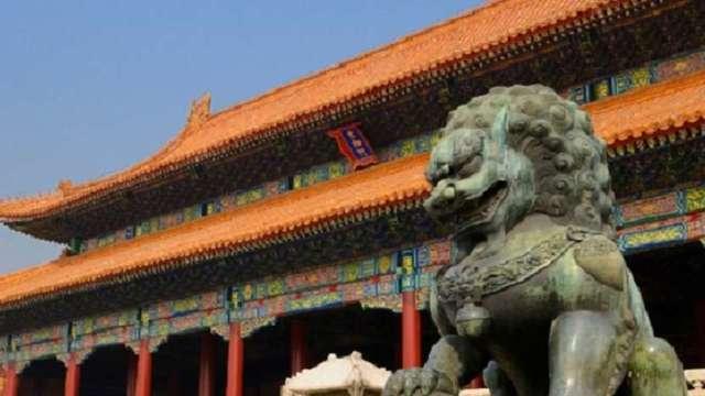 美債殖利率修正波 大中華、中國A股基金成加碼首選。(圖:業者提供)