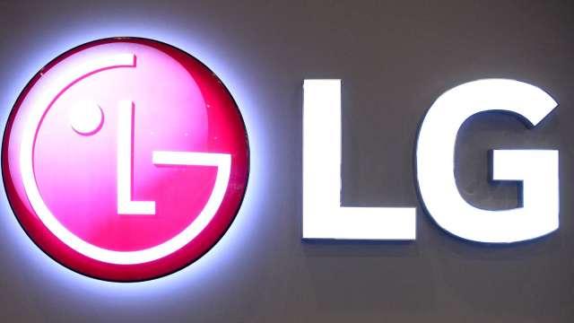 LG電子加速6G技術研發 有望2029年商業化(圖片:AFP)
