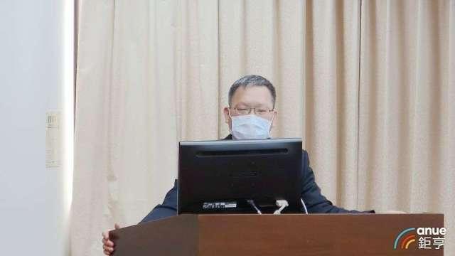 立法院邀請財政部長蘇建榮等人出席房地合一稅制公聽會。(鉅亨網資料照)