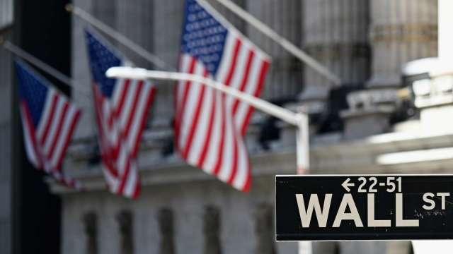 打破投資藩籬!SoFi搶先Robinhood宣布將允許散戶買IPO新股 (圖:AFP)