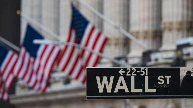 〈新股IPO〉知乎紐交所掛牌 交易首日重挫近11%(圖片:AFP)