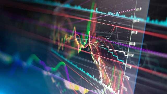 蔡明彰觀點:拜登3兆美元基建 台股清明變盤?買什麼賣什麼?(資料來源:shutterstock)