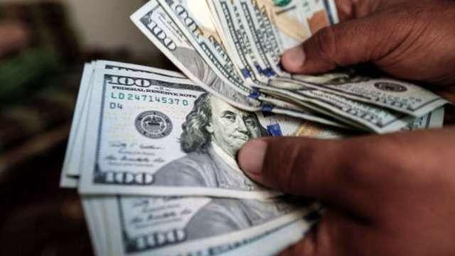 Archegos爆倉引發避險買盤 美元創4個月新高 歐元、日圓走跌(圖:AFP)
