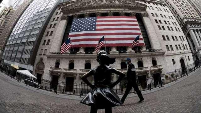 PIMCO警告 投資人過度擔心通膨才是今年最大風險 (圖:AFP)