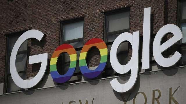 谷歌在歐洲投資2500萬美元 以打擊假新聞(圖片:AFP)