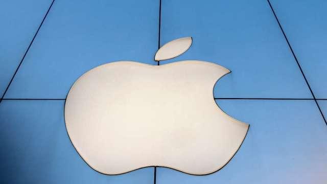 南韓公平會指控蘋果妨礙調查 並計畫罰3億韓元(圖:AFP)