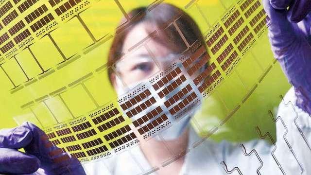 全球高等教育畢業生中,理工科女性占35%,其中女性就讀的領域分布,以醫療與健康領域最多占15%。(圖:工業技術與資訊月刊)
