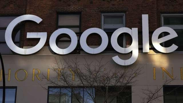 是敵非友!谷歌5月起停用甲骨文財務軟體 改採SAP (圖片:AFP)
