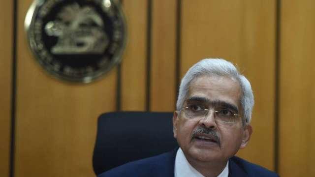 印度央行維持利率不變 重申持續寬鬆政策(圖:AFP)