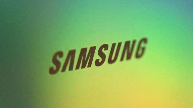 三星在美推出全新升級Galaxy A系列 強挖LG牆角 (圖片:AFP)