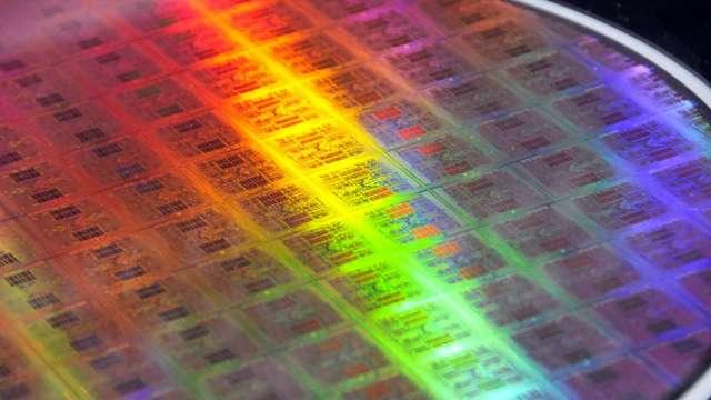 三井化學擴大在台投資 半導體製程用膠帶產能將提升2倍以上 (圖片:AFP)