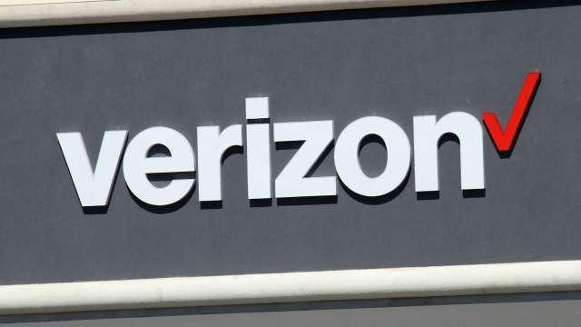 過熱起火頻傳!Verizon召回250萬台熱點設備 (圖片:AFP)