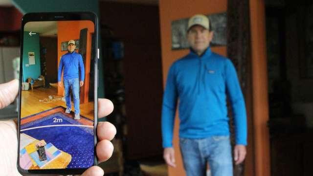 Pixel 5a 5G鬧晶片荒難產?谷歌否認﹔今年稍晚將在美國日本推出(圖片:AFP)