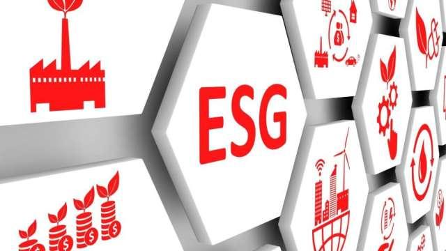 〈觀察〉從傳統綠色授信走向「讓利」貸款 銀行加大力道助攻企業ESG。(圖:shutterstock)