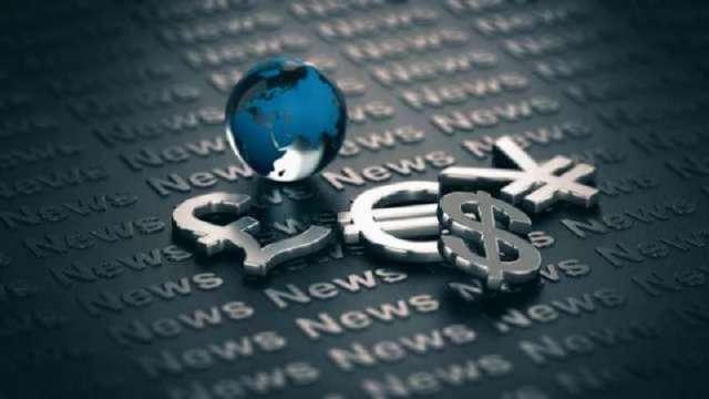 美國長期利率上漲暫停 繼續接受風險。(圖:shutterstock)