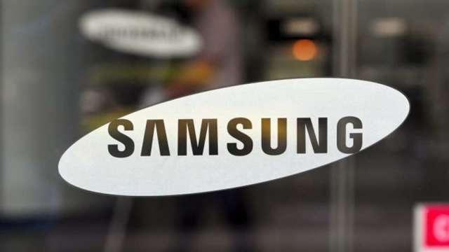 三星4月也將發布新品 傳將推出Galaxy筆電或Chromebook(圖:AFP)