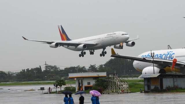 小摩調升多家航空公司評級 看好後疫情時代需求回升  (圖:AFP)
