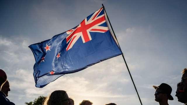 經濟復甦持續 澳洲3月份失業率續降至5.6% (圖片:AFP)