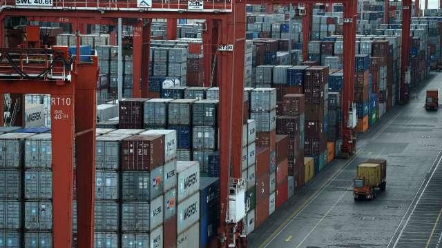 中國經濟復甦失衡 美國看不下去呼籲先顧好內需(圖片:AFP)