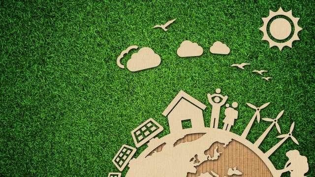 ESG掀投資新浪潮  專家教戰兩招選出名符其實的ESG基金。(圖:shutterstock)