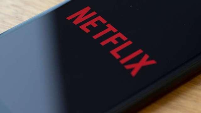 迪士尼敲響串流媒體大戰以來 Netflix穩居一哥寶座(圖片:AFP)