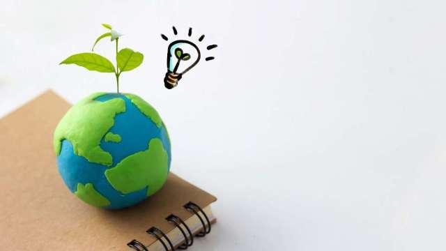 【投資熱搜解讀】ESG投資夯!究竟是一時流行或未來趨勢?(圖:shutterstock)