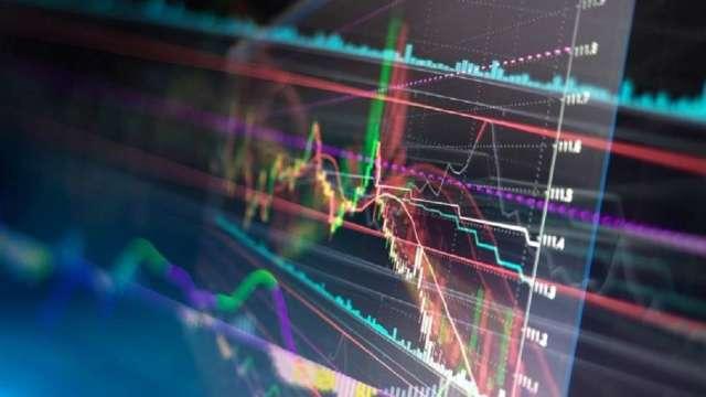 硅晶圆仓促清点柜台买哪些股票?  | 台湾Anue Ju Heng台湾股票新闻