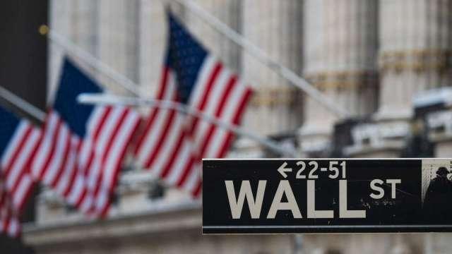 〈新股IPO〉美國大型軟體公司UiPath將在紐交所掛牌(圖片:AFP)