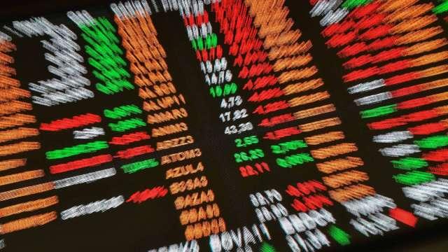 暌違近一年 強茂大股東再加碼自家股票720張。(圖:AFP)