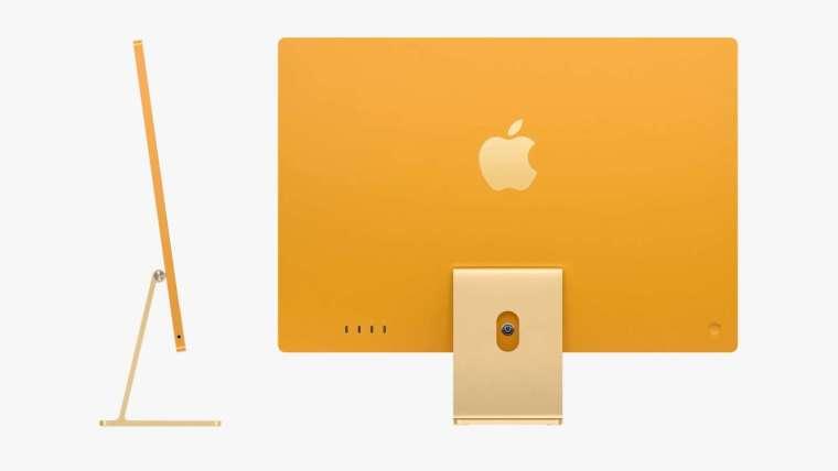 多家投行對蘋果春季發表會投以正面評價 (圖片:蘋果)