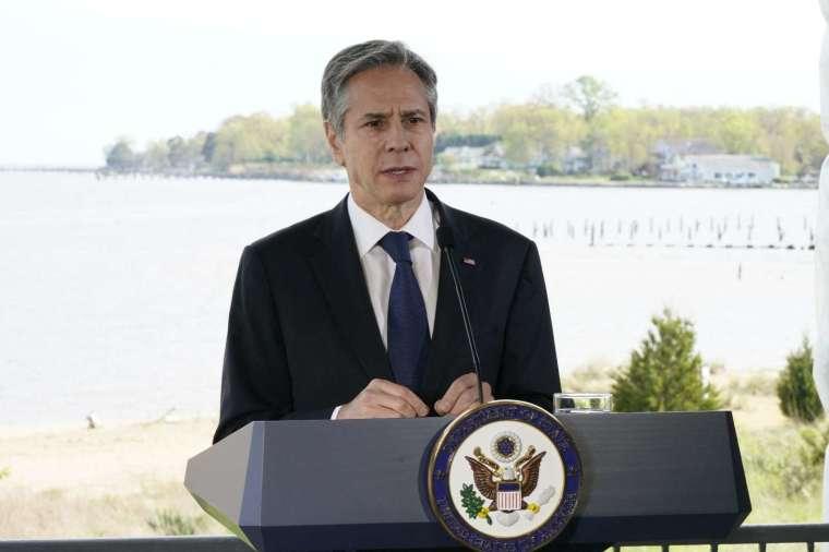 (圖片:AFP)
