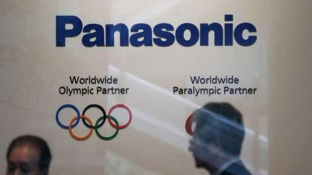 彭博:Panasonic併Blue Yonder最快日內定案 股價一度大跌近5% (圖片:AFP)