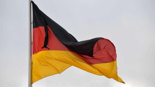 德國疫情反彈 財政部長:到5月底前不會放寬封鎖限制(圖片:AFP)