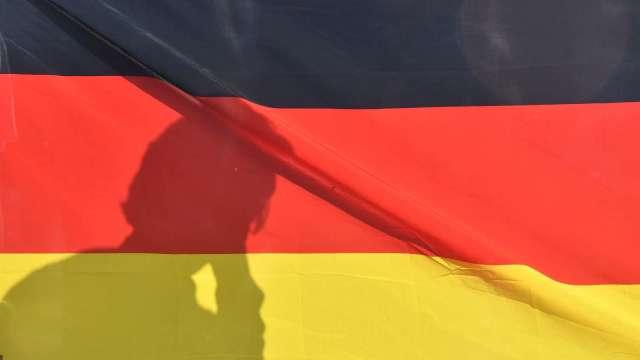 第三波疫情衝擊 德國5月消費者信心指數下挫(圖片:AFP)