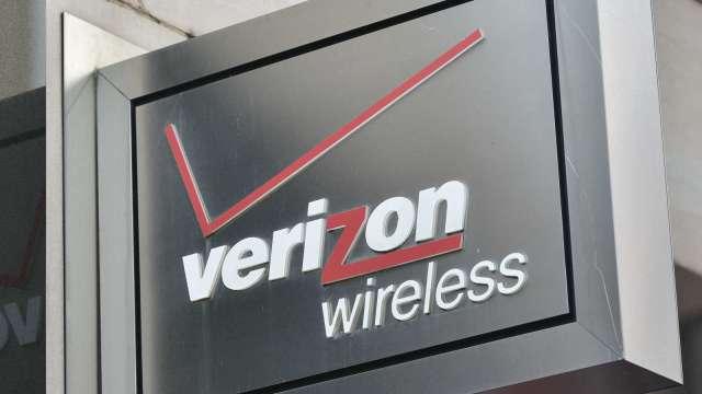 Verizon擬出售包括Yahoo等媒體資產 交易額有望達50億美元(圖片:AFP)