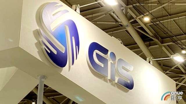 GIS-KY Q2新平板動能增溫、全年看旺屏下指紋商機。(鉅亨網資料照)