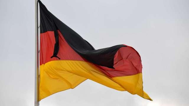 防疫封所措施衝擊消費 德國第一季GDP季減1.7% (圖片:AFP)