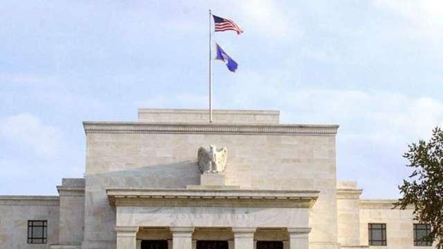 鮑爾:美國經濟正取得實質進展 但低、高收入族群就業仍失衡(圖:AFP)