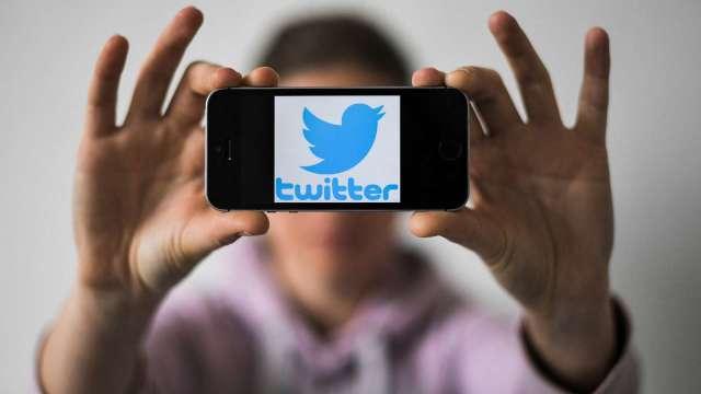 避險基金巨擘看好推特逢低敲進 女股神也出手(圖片:AFP)