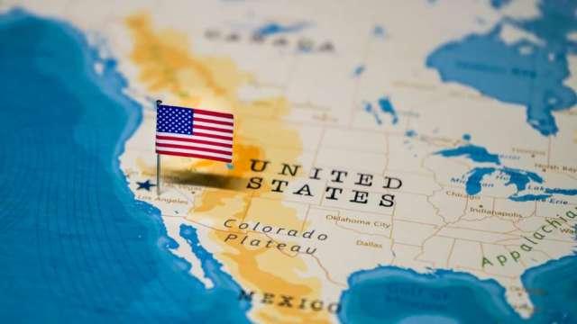 美國註冊基金低管理費 投資由此去省更多。(圖:shutterstock)