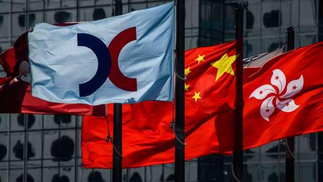 【袁志峰專欄】港股成交新低,靜待A股復市 (圖片:AFP)
