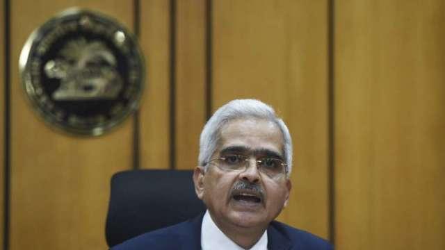 印度央行宣布應對疫情措施 助印度股市上漲(圖:AFP)