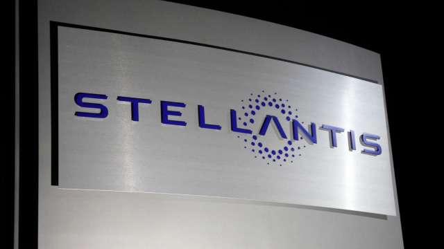 特斯拉損失一收入來源!Stellantis宣布退出與特斯拉的碳權交易   (圖:AFP)
