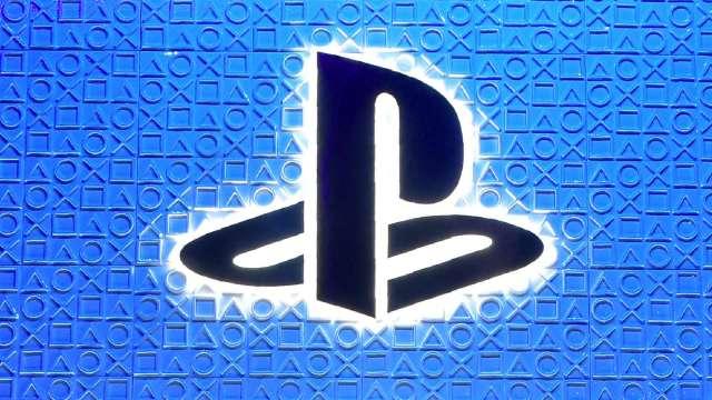 SONY因獨占PS數位版遊戲銷售 遭美國消費者提訴 (圖片:AFP)