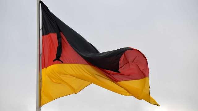 德國3月工業產出回升2.5% 好於市場預期(圖片:AFP)