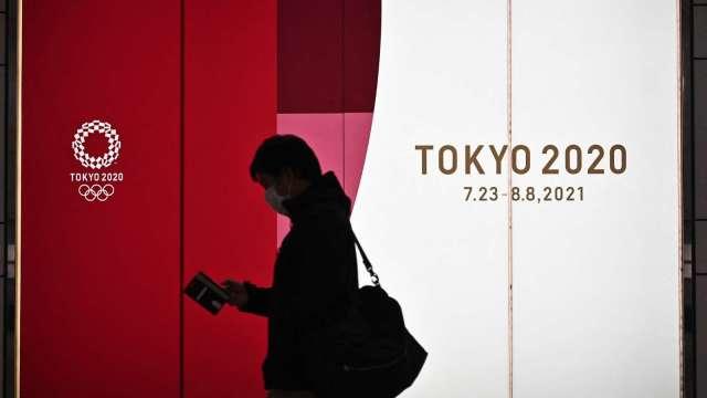 停辦奧運?日本逾23萬人聯名請願 國際奧委會將召開會議。(圖片:AFP)