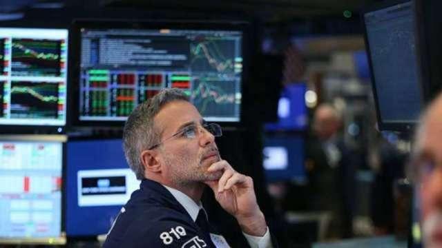 美就業疲軟過度解讀?基金經理人:價值、周期股趨勢仍明確(圖:AFP)