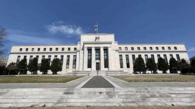 Fed官員:抗疫是首要目標 堅信美國復甦動能 但就業市場仍有長遠路要走(圖:AFP)